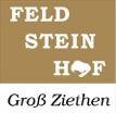 Ferienwohnung auf dem Feldsteinhof Groß-Ziethen